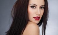 Nicoleta Nuca, extrem de provocatoare in noul sau videoclip! Vezi cat de sexy poate fi rebela bruneta - VIDEO