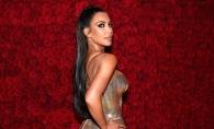 Kim Kardashian, la inchisoare! Anuntul a bulversat Statele Unite ale Americii - FOTO
