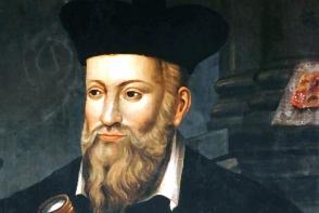 Nostradamus, previziuni incredibile pentru 7 zodii. Ai grija, abia acum incepe!