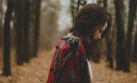 Uita de aceasta problema! Iata 5 lucruri surprinzatoare care pot cauza migrene - FOTO