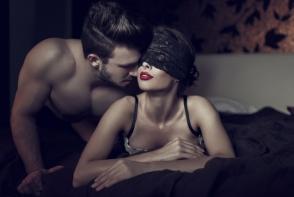 Bine de stiut! Afla cum sa pastrezi pasiunea in dormitor intr-o relatie de lunga durata - FOTO