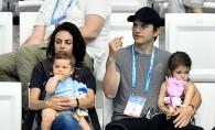 Mila Kunis si Ashton Kutcher refuza sa le dea copiilor cadouri de Craciun: