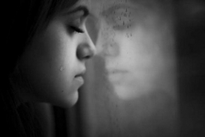 Plansul, benefic sanatatii tale! Ce se intampla in organismul tau la fiecare lacrima varsata? FOTO