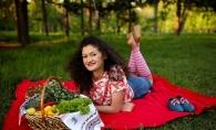 Adevarul tulburator despre alimentele fast-food! Nutritionista Maria-Victoria Racu iti spune care este cel mai periculos produs din aceasta categorie - VIDEO