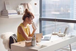 O expozitie de design interior fara precedent! Vezi cele mai noi proiecte de mobiliere, perfecte pentru casa ta - VIDEO