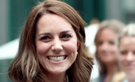 Kate Middleton a slabit in timp record dupa cele trei sarcini. Afla cum a reusit sa revina la formele sale de invidiat- FOTO