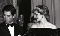 Adevaratul motiv pentru care Printesa Diana isi tinea mereu privirea in jos. Vei ramane surprins - FOTO