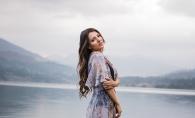 Celia, super sexy pe Instagram! Iata fotografiile care le-au aprins imaginatia internautilor - FOTO