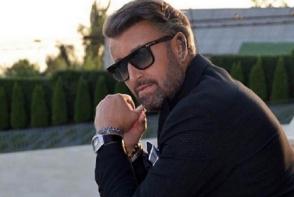 Catalin Botezatu a recunoscut ca are doi copii! Designerul nu mai poate ascunde adevarul - FOTO