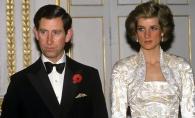 Cum faceau dragoste Printul Charles si Diana? Afla ce spunea Printesa in urma cu 37 de ani - FOTO
