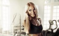 6 lucruri pe care instructorul tau de fitness ar vrea sa nu le faci! Tu le respecti sau nu? FOTO