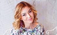 Fii stilata si in dormitor! Designerul Ana Popova iti spune ce pijama sa alegi pentru a arata demential, dar si a te simti comod - VIDEO