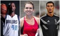 Pe ce au cheltuit sportivii primii bani castigati ca profesionisti? Iata cine a facut investitii bune si cine doar i-a irosit - FOTO
