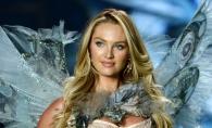 Modelul Victoria's Secret, Candice Swanepoel, s-a despartit de tatal copiilor sai, la doar 5 luni dupa ce a nascut. Afla motivul - FOTO