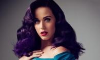 Katy Perry este cantareata cel mai bine platita in 2018! Vezi cate milioane a castigat vedeta - FOTO