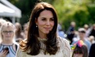 Atac dur la adresa lui Kate Middleton: