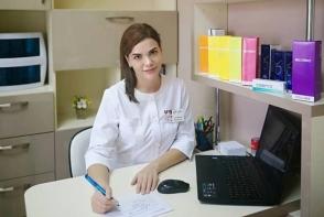 Sfatul medicului dermatolog: cum sa indepartezi in siguranta tatuajele. Diana Munteanu: