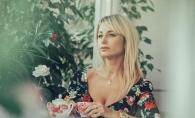 Natalia Gordienko a lansat o noua piesa! Uite cat de ritmata e melodia