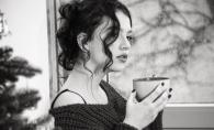 Cleopatra Stratan surprinde cu noul videoclip