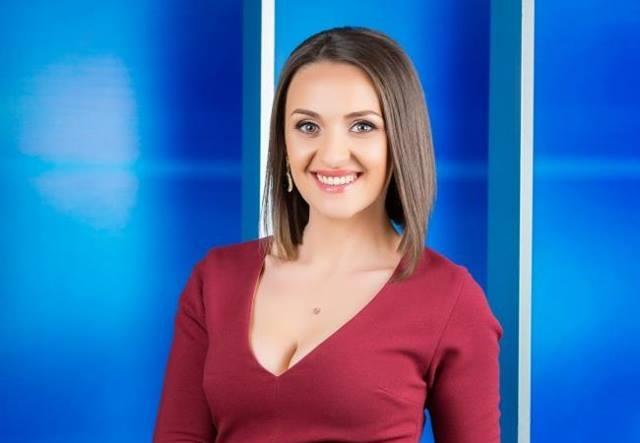 "Sorina Obreja, despre totalurile de la Gala Generozitatii: ""Anul acesta s-a adunat o suma record.""- VIDEO"