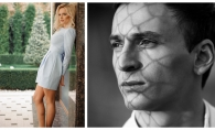 Anisoara Loghin si Denis Roabes au un trecut impreuna? Cei doi au povestit, in premiera, despre frumoasa relatie care ii leaga - VIDEO