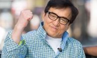 Cum arata sotia lui Jackie Chan, cea pe care a inselat-o. Cine este ea si cum l-a convins pe actor s-o ia de nevasta? FOTO