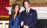 Ea ar fi putut ajunge Ducesa de Cambridge in locul lui Kate! Cum arata femeia care i-a refuzat nenumaratele cereri in casatorie ale printului William? FOTO