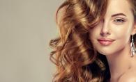 Cum uscam corect parul: cu sau fara foehn? Afla raspunsul de la un celebru hairstylist - VIDEO