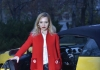 Blanurile, febletea multor femei! Svetlana Barbarova iti spune cum alegi blanita perfecta, dar si cum o intretii corect- VIDEO