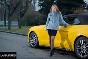 Blanurile, febletea multor femei! Svetlana Barbarova iti spune cum alegi blanita perfecta, dar si cum o intretii corect - VIDEO
