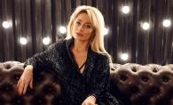 Natalia Gordienko, despre emotiile dinaintea concertului: