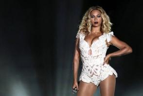 Beyonce va canta la nunta fiicei celui mai bogat om din India! Este uimitor cat valoreaza o invitatie - FOTO