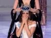 A fost aleasa castigatoarea Miss World 2018! Vezi cum arata cea mai frumoasa femeie din lume - FOTO