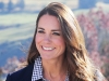 Apartamentul in care a trait Kate Middleton, cu sora si parintii ei inainte de maritis, este de vanzare! Vezi cum arata si cat valoreaza locuinta - FOTO