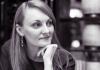 """Psihoterapeutul Inga Rusu: """"Lipsa banilor intr-o familie e a doua cea mai importanta cauza a unui divort."""" - FOTO"""