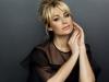 Natalia Gordienko dedica concertul sau aniversar regretatei sale mame, cu care seamana leit.
