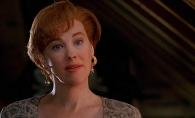 """Toata lumea o stie pe mama lui Kevin din """"Singur acasa"""". Cum arata acum actrita Catherine O'Hara? FOTO"""