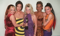 Una dintre membrele formatiei Spice Girls, implicata intr-un grav accident! Cantareata a ajuns de urgenta la spital, iar operatia a durat cateva ore - FOTO