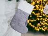 Ce cadouri cumparam copilasilor de Craciun? Iata cateva idei frumoase si inspirate - FOTO