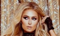 Paris Hilton are aceeasi silueta ca la 21 de ani! Blonda a purtat un outfit iconic din 2002  - FOTO