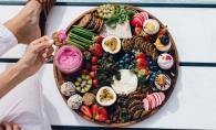Incepe noul an sanatos! Iata 5 alimente care trebuie sa fie nelipsite din bucataria ta in acest an - FOTO