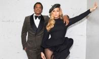 Beyonce si Jay Z, cel mai bogat cuplu din lume! Noua achizitie i-a costat 88 de milioane de dolari - VIDEO