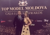 Stil, eleganta si lux! Top Model Moldova 2018 si Gala Luxury Awards a adunat impreuna indragostitii de modeling - VIDEO