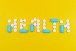3 efecte adverse ale antibioticelor pe care orice femeie trebuie sa le cunoasca inainte de a incepe tratamentul
