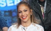 Jennifer Lopez, aparitie rara alaturi de mama ei! Iata cat de bine arata Guadalupe, la 67 de ani - FOTO