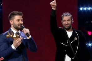 Bogdan Ioan a castigat Vocea Romaniei 2018! Vezi toate prestatiile lui din marea finala - VIDEO