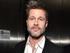Brad Pitt, aparitie ingrijoratoare! Actorul a imbatranit considerabil - FOTO