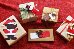 Surprinde-i pe cei dragi cu un cadou personalizat, marca Aridon! Vezi ce surprize ti-a pregatit campania