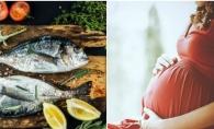 Dieta pentru fertilitate. Ce alimente trebuie sa consume femeile inainte de a concepe un copil? FOTO