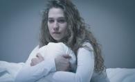 Oamenii de stiinta trag un semnal de alarma! Sa te trezesti in mijlocul noptii poate instiinta prezenta unei boli foarte grave - FOTO